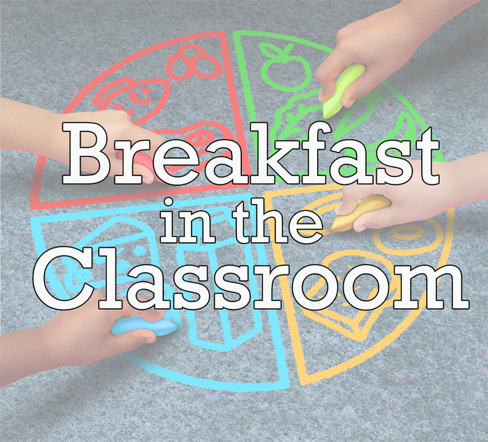 Large_breakfast_in_the_classroom_sized